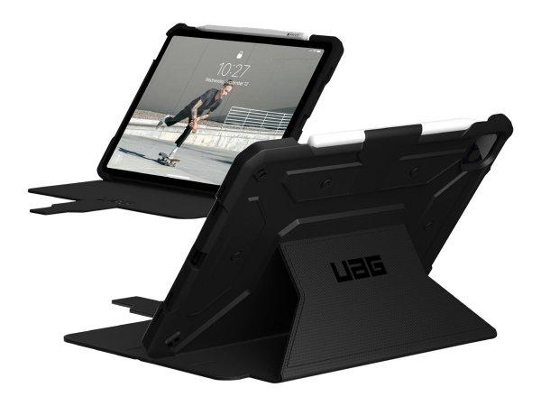 """UAG Metropolis Case für iPad Pro 11"""" (1.-3. Gen.) & iPad Air 10.9"""" (4 Gen.)"""