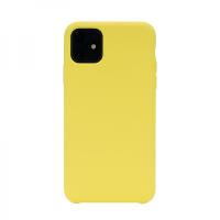 JT Berlin Steglitz Case für Apple iPhone 11 Gelb