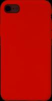 JT Berlin Silikon Case Steglitz