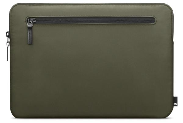 "Incase Compact Sleeve für MacBook Pro 13.3"""