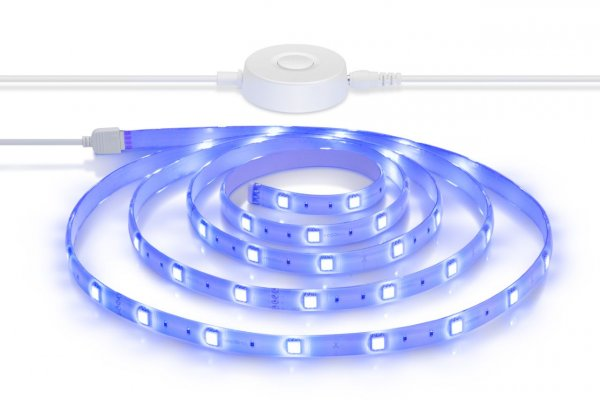 VOCOlinc Smartglow Wi-Fi LED Strip LS2