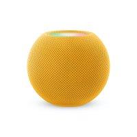 Apple HomePod mini Gelb
