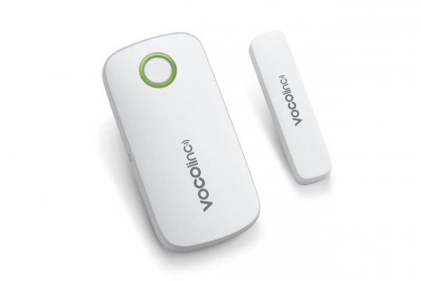 VOCOlinc Bluetooth Contact Sensor