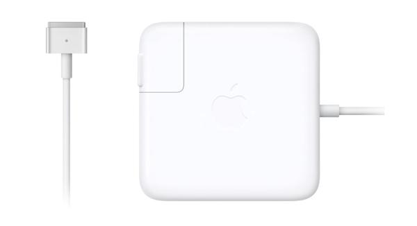 Apple MagSafe 2 Netzteil, 45 Watt