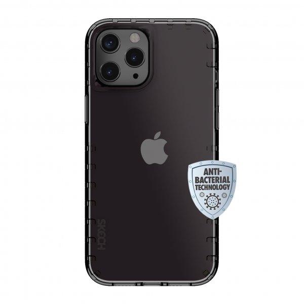 Skech Echo Case für iPhone 12 / 12 Pro