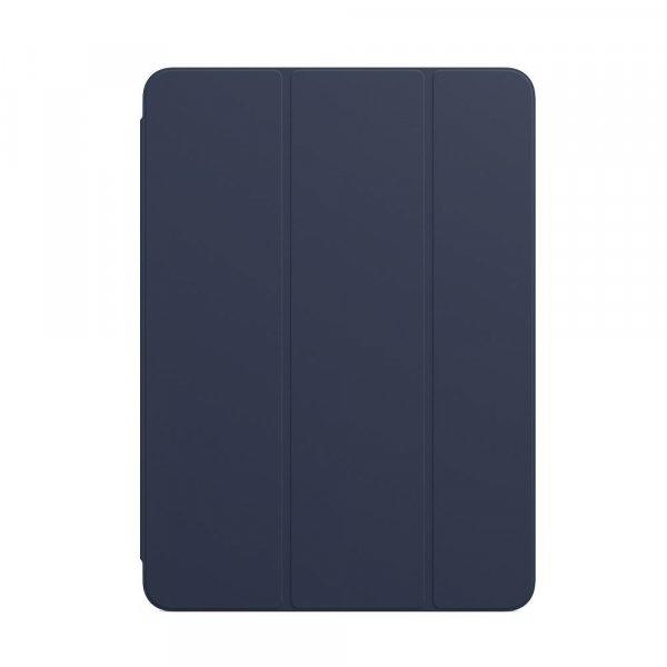 Apple Smart Folio für iPad Air (4. Gen.)