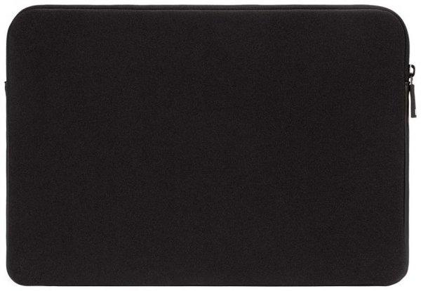 "Incase Classic Sleeve für MacBook Pro 13"" / MacBook Air 13"""